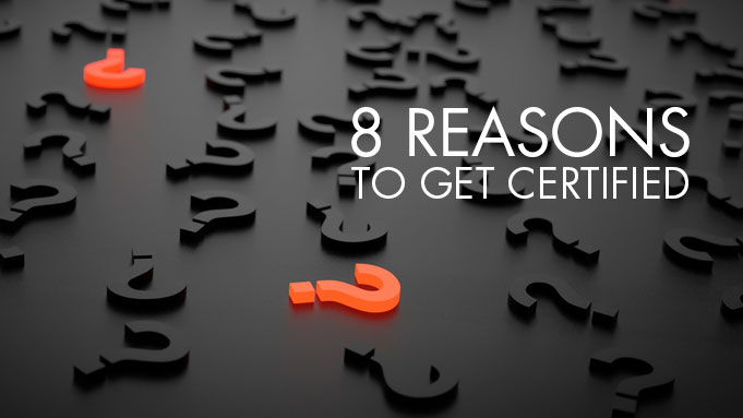 8_reasons