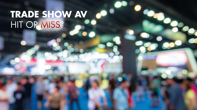 AV_tradeshow_blog-1