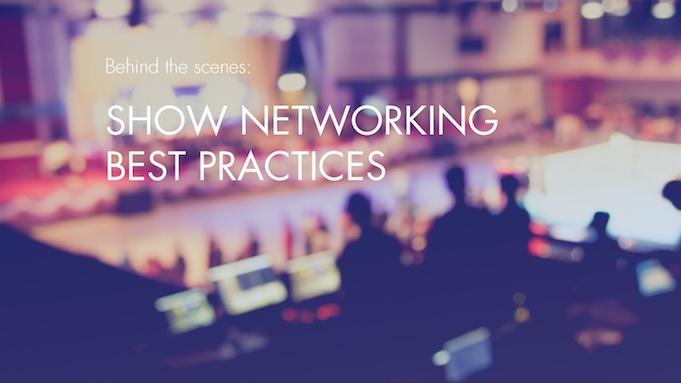 Blog network best practices