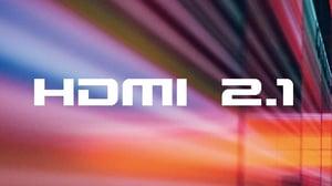 HDMI2.1_illustration