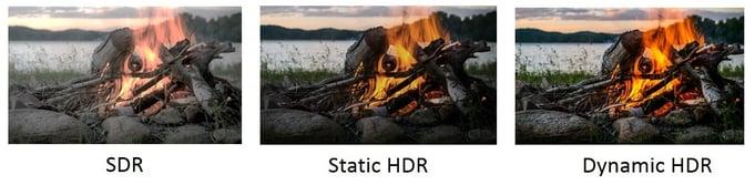HDR3ImageComparison.jpg