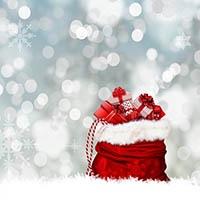 christmas-200x200.jpg