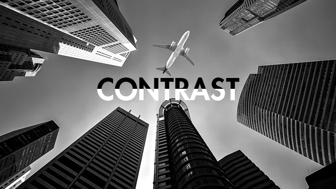 contrast.jpg