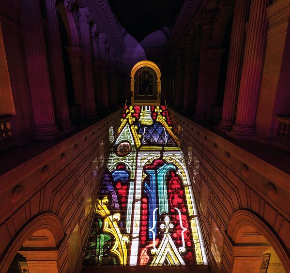 Projection_mapping_examples_20202