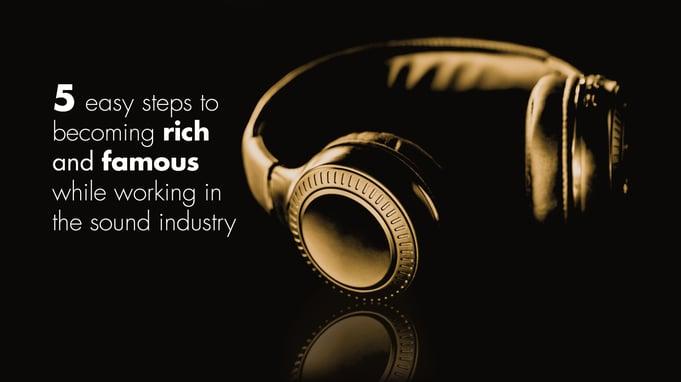 Sound_industry2