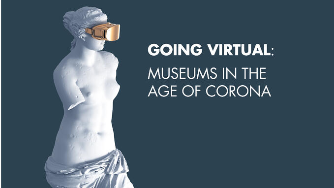 Virtual_museums-1