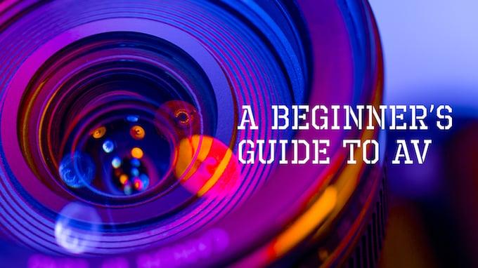 beginners-guide-to-av