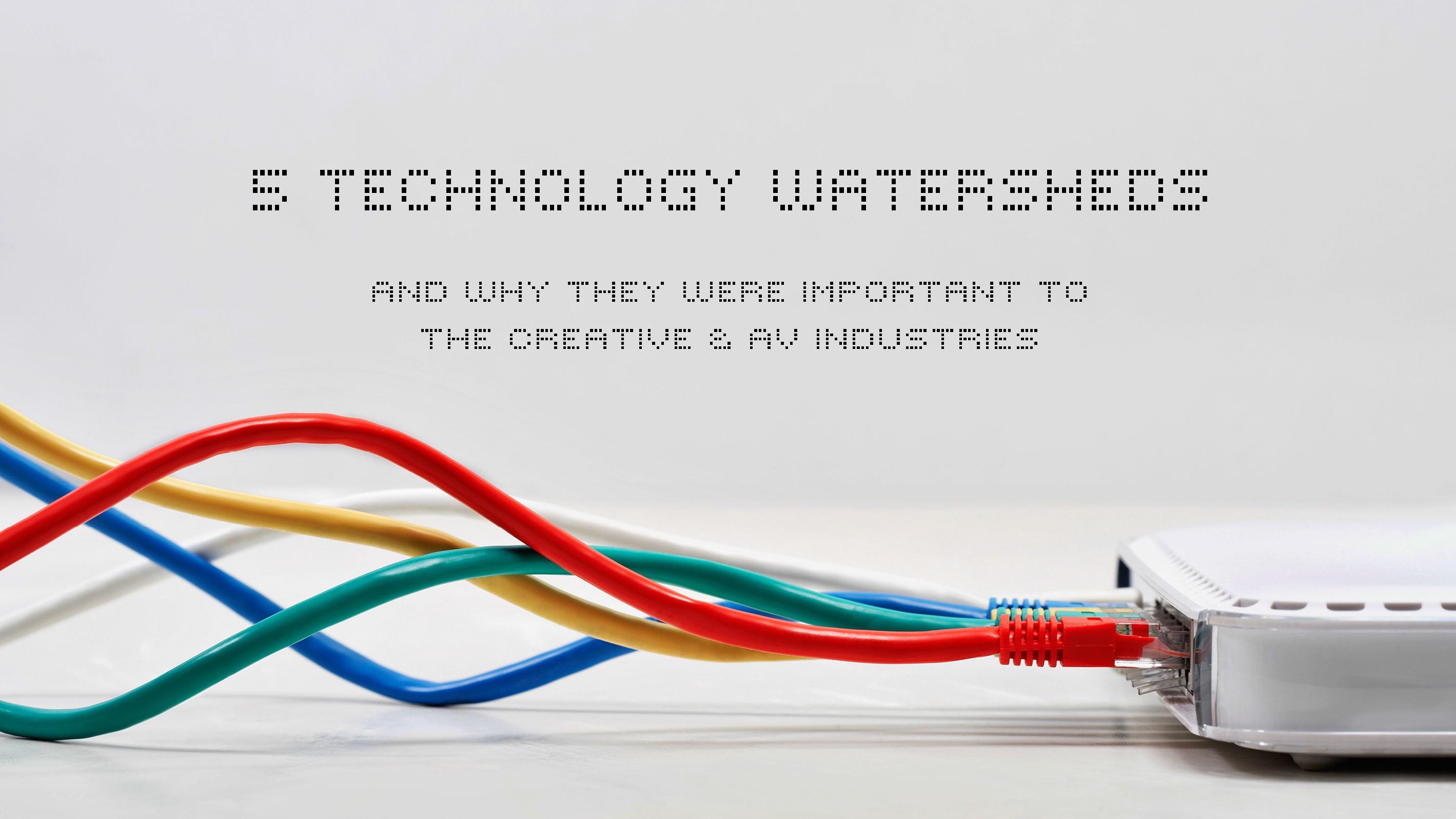 blog_watershed_lead