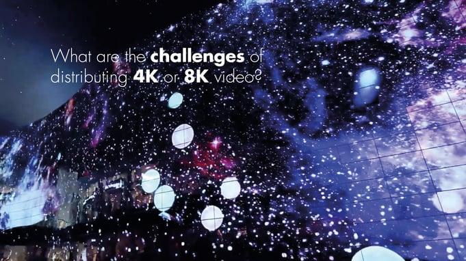 challenges4K