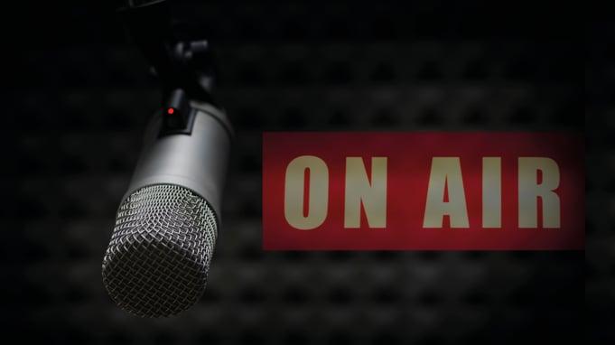 podcast-blog