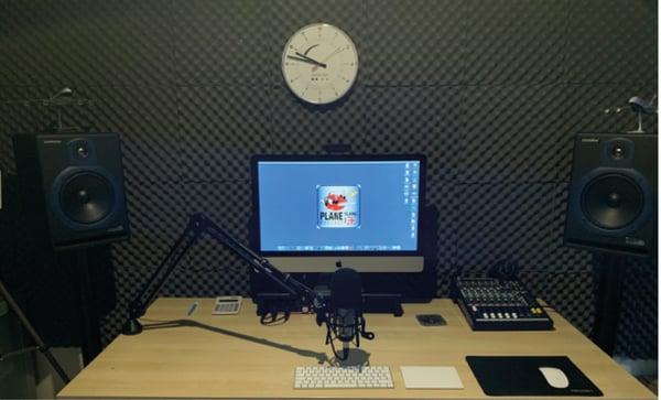 podcast-blogstudio-1