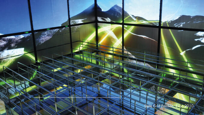 world expo state grid