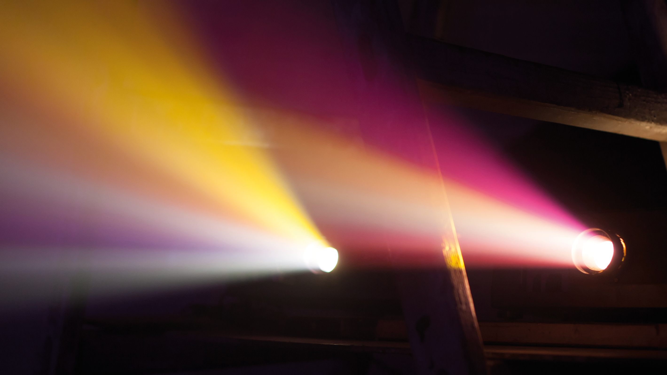 Image result for UHP (Metal Halide) Replacement Projector Lamps Market